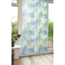 Printed Magnetic Insect Door Screen Guard Mosquito Fly Bug Insect Screen Leaves