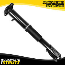 1996-1999 Oldsmobile LSS Rear Air Leveling Shock Absorber Single