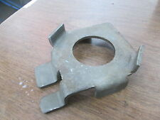 Kent Moore Specialty Service Tool Power Brake Booster Ficture Adapter J-35883-2