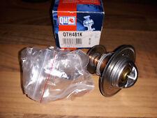 Thermostat for SEAT Toledo VW Golf mk4 Bora Passat 2.3 V5 Polo mk4 1.0 1.3 1.6