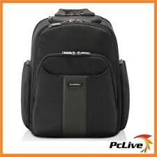 "Everki 14.1"" / MacBook Pro 15"" Versa 2 Premium Checkpoint Friendly Laptop Bag"