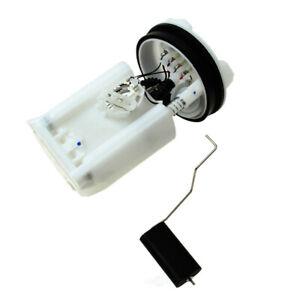 Electric Fuel Pump-Professional Parts Sweden WD Express 123 53005 803