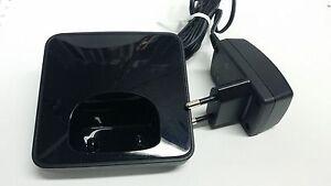 Gigaset S79 S79h S810 S810h S4 Professional Ladeschale S795 S790 S810 SX810 Neu!