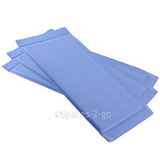 3 X Anti Frost Fridge Defrost Mat - End Defrosting & Ice Build Up