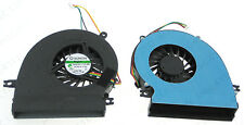 NEW ACER ASPIRE 6920 6920G 6935 6935G CPU COOLING FAN DFB601705M20T B54