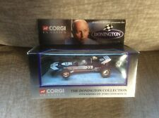 Corgi 153 Surtees TS9B transferencias de coche de carreras de fórmula 1//Calcomanías