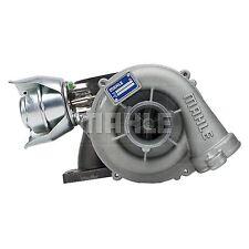 MAHLE Turbocharger 039TC17217000 - Fits Citroen Ford Mazda Mini Peugeot Volvo