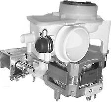 GE Dishwasher Pumps for sale | eBay on