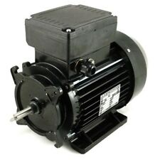 EMG 2.5hp 2 Speed 56 Frame Motor- Hot Tub Pump Motor Only