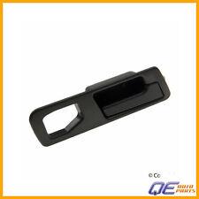 Interior Door Handle URO Parts New 51211944370 For: BMW 525i 530i 540i M5