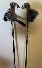 SWIX Skate Ski Poles