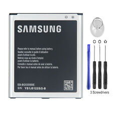 Oem Eb-Bg530Bbe Replacement Battery for Samsung Galaxy Grand Prime G530 J3+Tools