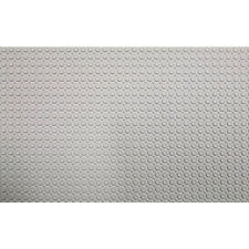 Non Skid Deck Tread Marine Grey Octigrip Non Slip Surface Material 900 x 890mm