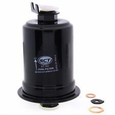 SCT Kraftstofffilter ST 762 Motorfilter Benzinfilter Daihatsu