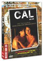 Cal / Pat O'Connor, Helen Mirren, John Lynch, 1984 / NEW