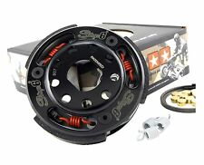 Kupplung stage 6 Racing verstellbar Roller piaggio-minarelli d.107 S6-5016618
