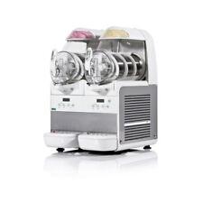 Macchina distributore gelato gelati creme soft RS3509