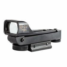 AS-24 Holosight 2/3 Red Dot Leuchtpunktvisier
