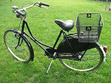 """Holland,- Damenrad """"Columbus"""" 28 Zoll 3 Gang, R.H. 55cm Rahmenschloss"""