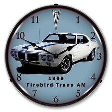 Collectible Vintage Clocks 19301969 eBay
