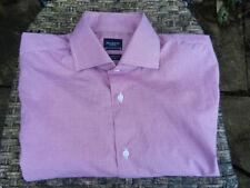 Hackett Check Regular Men's Formal Shirts