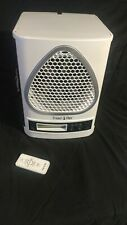 Triad Aer V2 air purifier system Excellent With Remote