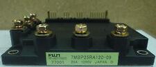 1 Pcs Fuji 7Mbp25Ra120-09 Igbt Module 7Mbp25Ra12009