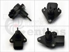 Turbocharger Actuator Position Sensor for Garrett 2.0HDI 2.0TDCI 756047,728768