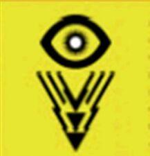 Destiny 2 : The Visionary Emblem [PS4, PC, & XBOX1]