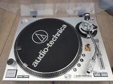 AUDIO-TECHNICA AT-LP120 - usbhs 10 tourne-disque/Record Player avec construit dans Ampli