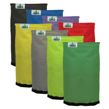 Grow1 Extraction Bags - 5 gallon 8 bag kit