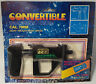 JAMES BOND : CONVERTIBLE SECRET CAL.7MM VINTAGE TOY MADE IN TAIWAN (MLFP)
