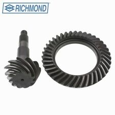 Differential Ring and Pinion-Base Rear Advance 49-0082-1