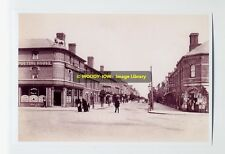 rp5689 - Lumley Road , Skegness , Lincolnshire - photo 6x4