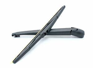 Rear Wiper Arm & Blade  Mazda Cx5 2010 2011 2012 2013 2014 2015