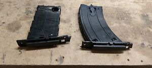 BMW 3 SERIES E90 2007 PAIR OF CUP HOLDER 7127462 >>