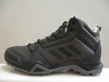 adidas TERREX AX2R GTX Mid Ladies Walking Boots UK 7 US 8.5 EUR 40.2/3 REF 1886*