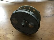 Vintage Fishing Reels Grice/young Capstan 69