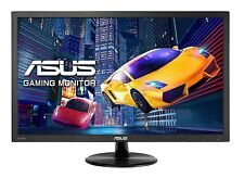 "Bildschirm/TFT ASUS VP278H 69 cm (27"" Zoll) 16:9 TN-Panel 1ms HDMI, VGA Monitor"
