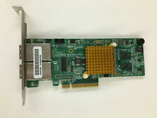 HighPoint RocketRAID 4522 MINI-SAS LP PCIe 2.0 x8 RAID Card RR4522 4522SGL