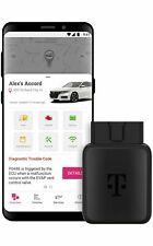 T-Mobile SyncUP DRIVE 2 4G LTE WIFI OBD-II SD6500 Car & Mobile Hotspot