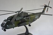 altaya ixo 1.72 helicopter SIKORSKY CH-53GA SEA STALLION GERMANY Deutschland