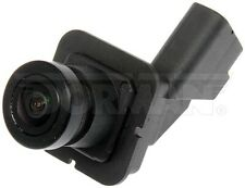 15-17 FOCUS   PARK ASSIST CAMERA  590-430