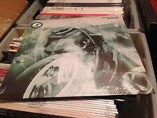 Damien Jurado Maraqopa Vinyl LP Record & MP3! richard swift produced album! NEW!