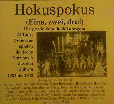 CD MUMBO eins (un),deux,drei le grand gomme laque gala de danse,De Bob Musique