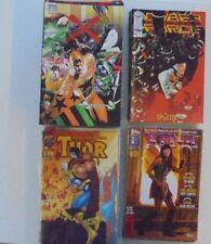60x DC Marvel Superhelden Comic Sammlung Zustand 1/1-2/2