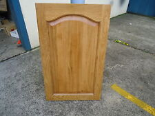 solid timber american kitchen cabinet cupboard doors 298mm x 730mm