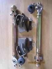 Mk1 Mk2 Escort Compression Strut Kit Fully Adjustable