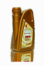 Genuine Japanese Fully Synthetic Engine Motor Oil ENEOS PREMIUM HYPER 5W30 1L