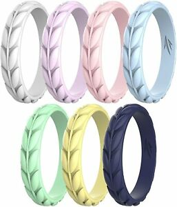 4(15.3mm), A: White, Lilac, Light Pink, Mint Green, Baby Blue, Yellow,...